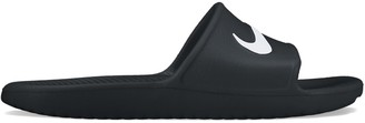 Nike Kawa Shower Women's Slide Sandals