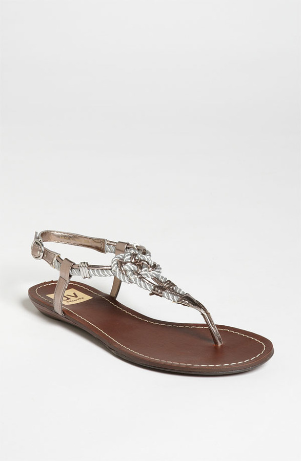 Dolce Vita 'Deidre' Sandal