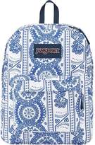 JanSport JS00T5010L0 Superbreak Backpack