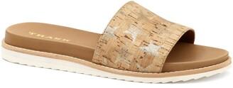Trask Sherry Slide Sandal