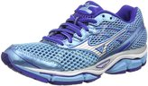 Mizuno Wave Enigma 5 Women's Running Shoes - SS16 - 8