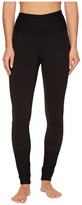 Lucy To The Barre Leggings Women's Workout