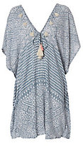 Cool Change coolchange Positano V-Neck Tunic