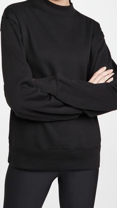 Alo Yoga Freestyle Sweatshirt