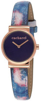 Cacharel Montre Cacharel CLD 044-2GG
