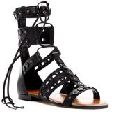 Vince Camuto Malkah Gladiator Sandal
