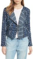 Soft Joie Women's Akinyi Quilted Crop Jacket
