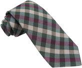 Haggar Multi-Striped Wool Blend Tie
