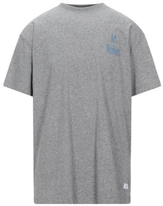 Stampd T-shirt