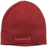 Timberland Men's Basic Beanie Hat