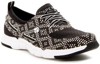 Sperry Ripple Rush Sneaker