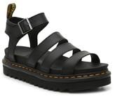 Dr. Martens Blaire Platform Sandal