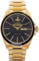 Vivienne Westwood Men's Camden Lock Bracelet Watch