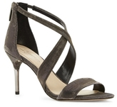 Vince Camuto Imagine Pascal – Satin Dress Sandal