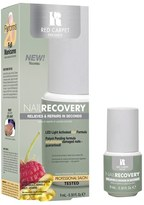 Red Carpet Manicure Nail Recovery - No Color