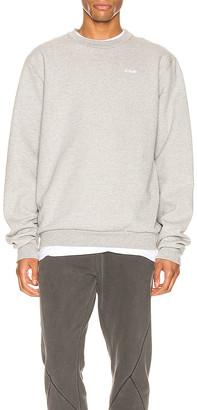 Alife Crewneck Sweater