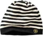 Gap Striped knit hat