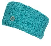 Slazenger Womens Headband Golf Sports Winter Warm Accessories
