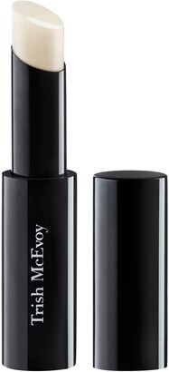 Trish McEvoy Clear Solid Lip Gloss