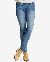 Levi's 711 Thermolite® Skinny Jeans