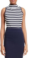 Milly Women's Stripe Tank