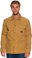 Volcom Superior Jacket