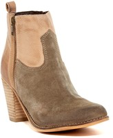 Rebels Shelby Ankle Boot