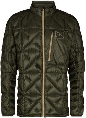 Burton Ak Baker Lite padded jacket