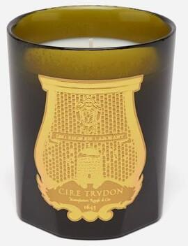 Cire Trudon Gabriel Scented Candle - Green