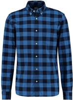 Gap Gap Shirt Mascot Blue