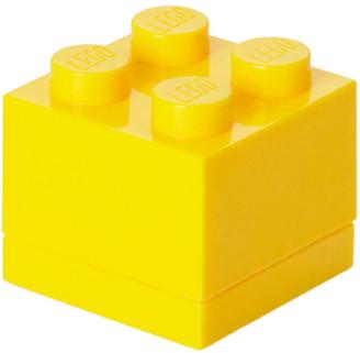Lego Mini Box 4