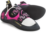 La Sportiva Katana Climbing Shoes (For Women)