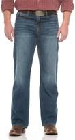 Stetson No. 1312 Modern Straight-Leg Jeans (For Men)