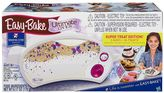 Hasbro Easy Bake Ultimate Oven Baking Star Edition by