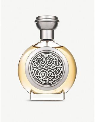 Boadicea The Victorious Rebellious eau de parfum 100ml