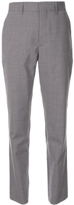 Coperni Tailored Straight Leg Trousers