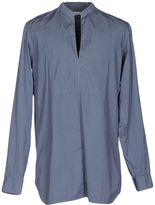 Dries Van Noten Shirts - Item 38643721