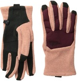 The North Face Women's Denali EtipTM Glove