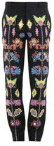 Moschino OFFICIAL STORE Trousers