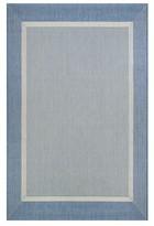 Couristan Stria Texture Indoor/outdoor Rug