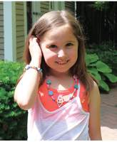Sassafras Birthday Necklace & Bracelet