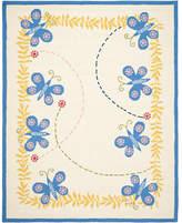 Safavieh Butterfly Area Rug Rug