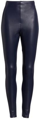 Commando Perfect Faux Leather Leggings