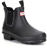 Hunter Chelsea Waterproof Kids' Rain Boots