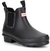 Hunter Chelsea Waterproof Kids' Rain Boots