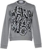 Salvatore Ferragamo Sweatshirts