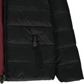 Pyrenex Sputnik Mat Down Jacket