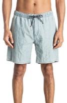 Quiksilver Men's Mariner Might Shorts