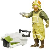 Hasbro Star Wars: Episode VII The Force Awakens 3.75-in. Forest Mission Goss Toowers Figure by