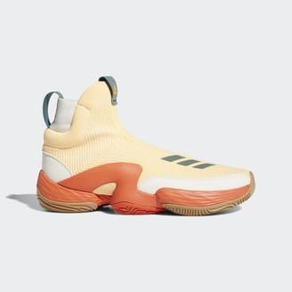 adidas N3XT L3V3L 2020 Shoes